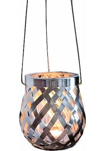 Fink Teelichthalter »OTIS«, zum Hängen oder Stellen kaufen