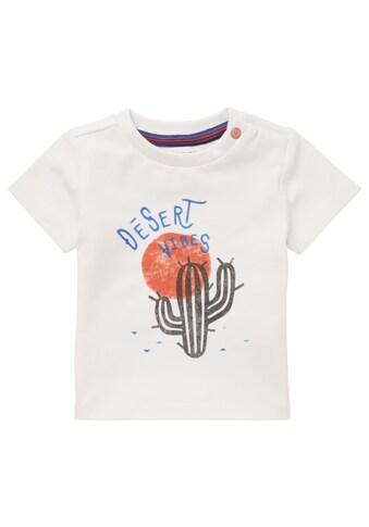 Noppies T-Shirt »Totnes« kaufen