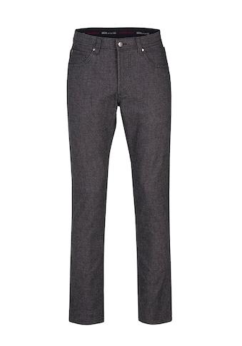 Brühl 5-Pocket-Hose mit geradem Bein kaufen