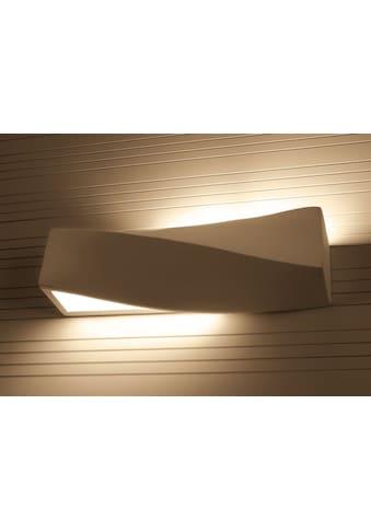 SOLLUX lighting,Wandleuchte»Sigma«, kaufen
