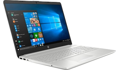 HP Notebook »15-dw1271ng«, (512 GB SSD) kaufen