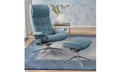 Stressless® Relaxsessel »London« (2 - tlg.) kaufen