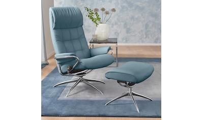 Stressless® Relaxsessel »London« (2 - tlg.) kaufen