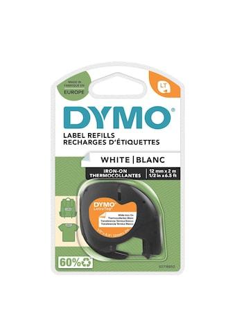 DYMO LetraTAG-Beschriftungsband kaufen
