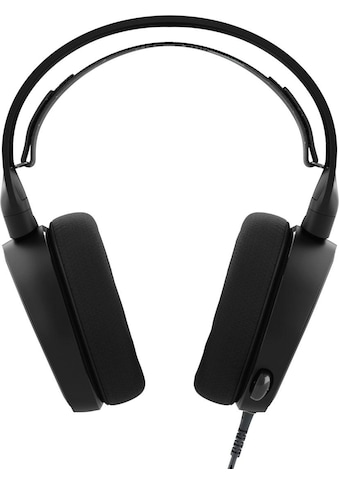 SteelSeries »Arctis 3 (2019 Edition) Console Edition« Gaming - Headset kaufen