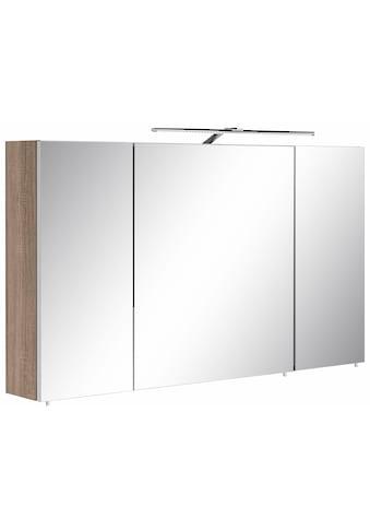 OPTIFIT Spiegelschrank »Doha« kaufen