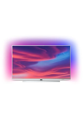 Philips 65PUS7304 LED - Fernseher (164 cm / (65 Zoll), 4K Ultra HD, Smart - TV Android TV kaufen