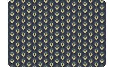 queence Platzset »PS0126«, (Set, 4 St.) kaufen