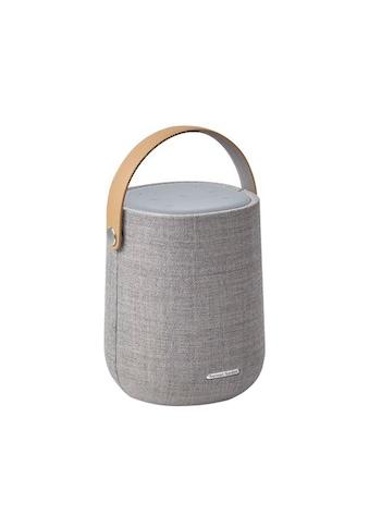 Harman/Kardon Portable-Lautsprecher »Citation 200« kaufen