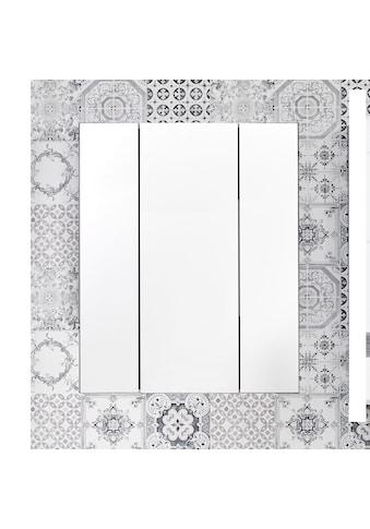 trendteam Spiegelschrank »Tone« kaufen