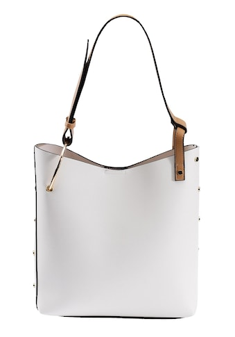 Casual Looks Handtasche kaufen