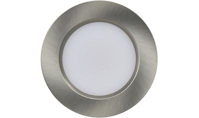 Nordlux LED Einbaustrahler »KITCHENIO«, LED-Modul, Farbwechsler, Aufbau oder Unterbau... kaufen