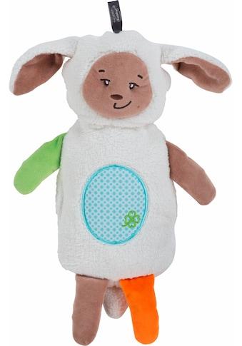 Fashy Wärmflasche »65229 28«, für Kinder kaufen
