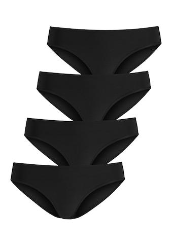 LASCANA Jazzpants, in schönen Hauttönen kaufen