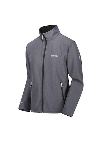 Regatta Softshelljacke »Herren Cera IV Softshell Jacke« kaufen