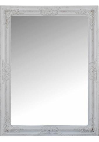Myflair Möbel & Accessoires Spiegel kaufen