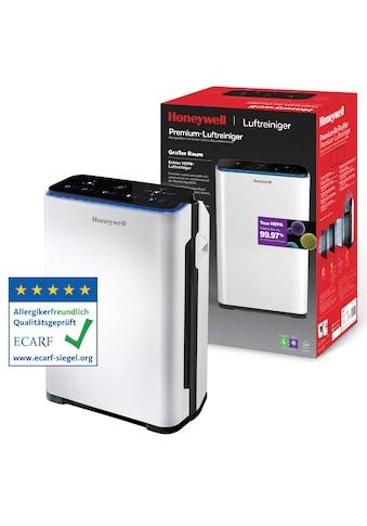 Honeywell Luftreiniger HPA710WE4 kaufen