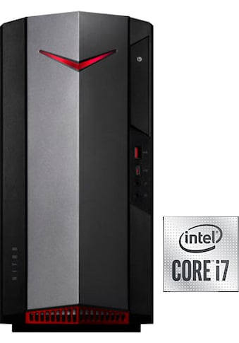Acer PC »Nitro 50 (N50-610)« kaufen