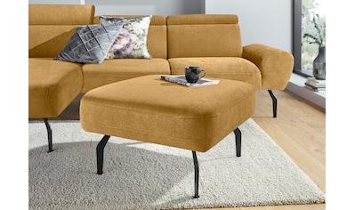 DOMO collection Sitzhocker kaufen