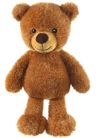 Schaffer® Kuscheltier »Teddy-Tom« kaufen