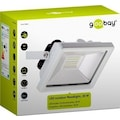 Goobay LED Außen