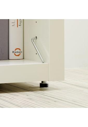 fif möbel Möbelfuß »TORO« kaufen