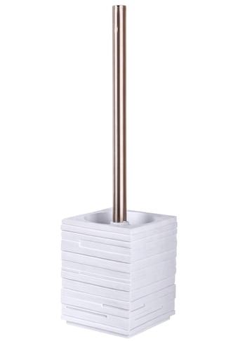 SANILO WC - Bürstengarnitur »Calero« kaufen