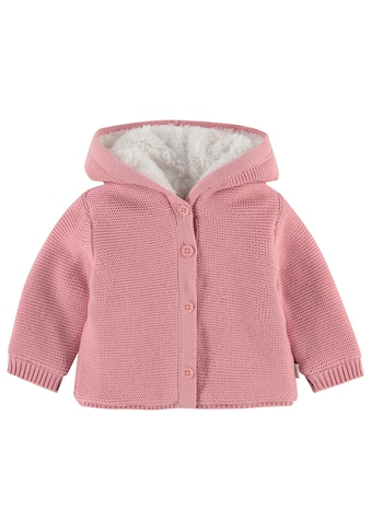 Noppies Strickjacke »Cookeville« kaufen