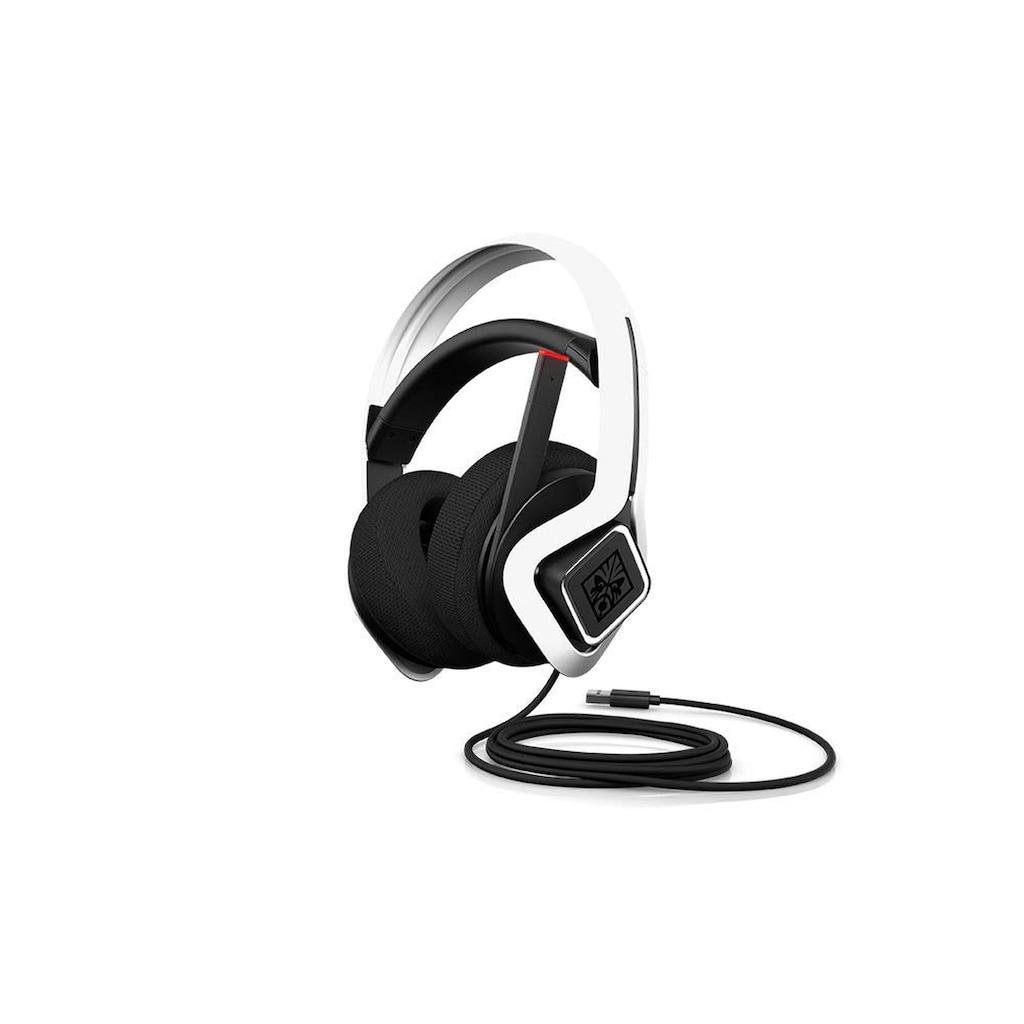 OMEN Headset »mit passiv kühlenden Ohrpolster«, Mindframe Prime Headset