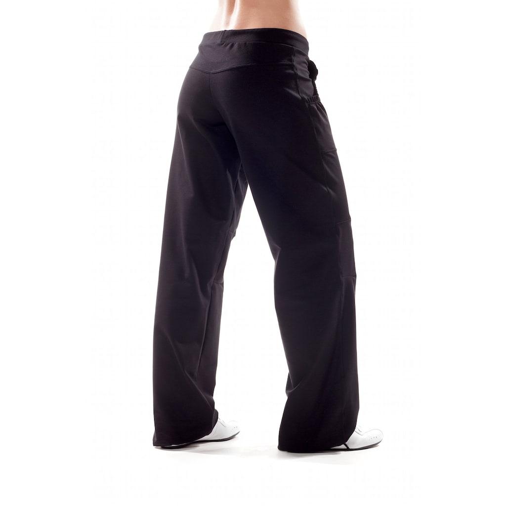 Winshape Sporthose »WTE9«, All-Fit Style