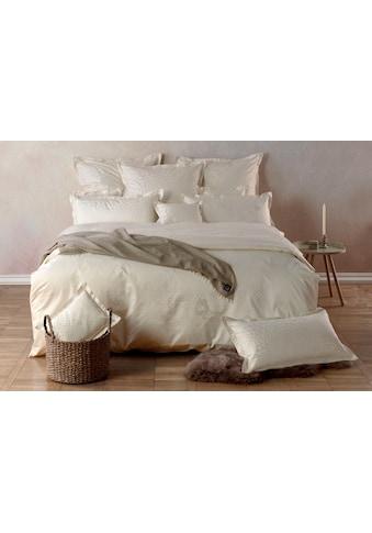 CB1882 Bettbezug »Shade«, (1 St.), verschiedene große dreidimensional wirkende... kaufen