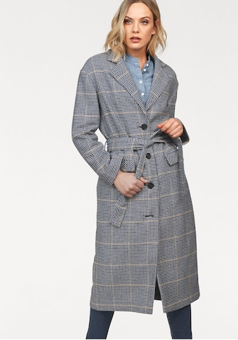 Levi's® Wollmantel »Frida Coat« kaufen