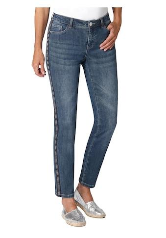 Ambria 5-Pocket-Jeans kaufen