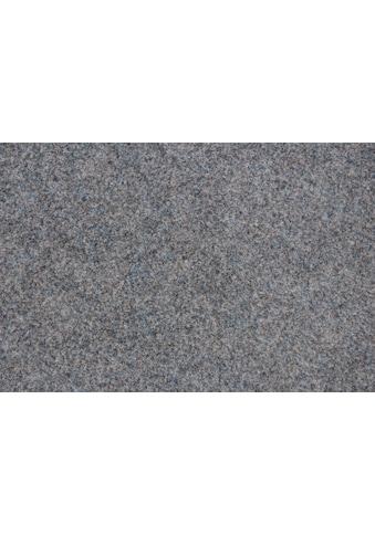 Andiamo Kunstrasen »Komfort«, rechteckig, 7 mm Höhe, strapazierfähig, witterungsbeständig kaufen