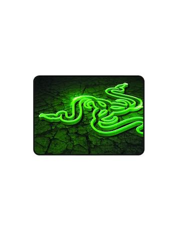 RAZER Gaming Mauspad »Goliathus Control Fissure Edition M« kaufen