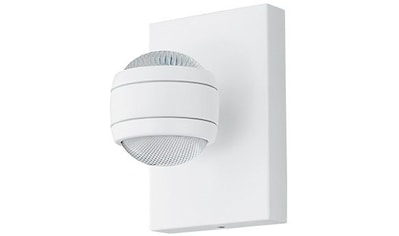 EGLO,LED Außen - Wandleuchte»Sesimba«, kaufen