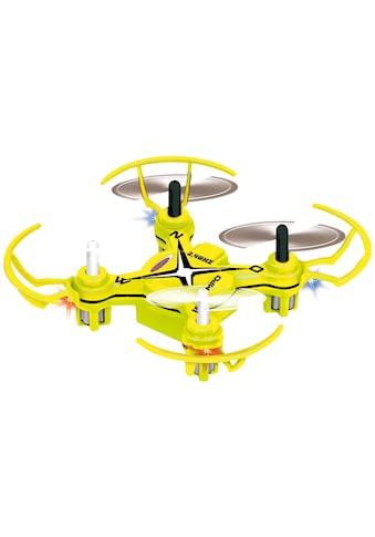 Jamara RC-Helikopter »Compo Quadrocopter mit Kompass« kaufen