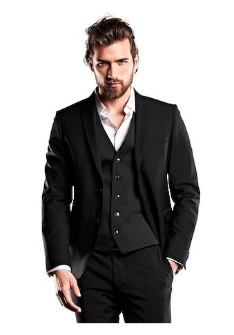 emilio adani schlankes Business-Sakko kaufen