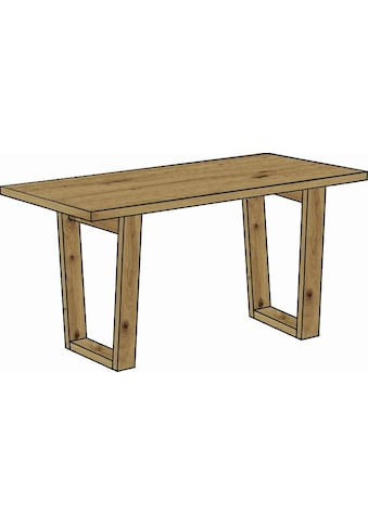 Schreibtisch »Frame« kaufen