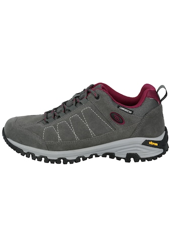 BRÜTTING Outdoorschuh »Outdoorschuh Mount Adams Low« kaufen
