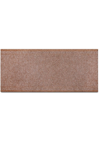 Primaflor-Ideen in Textil Küchenläufer »MALAGA«, rechteckig, 6 mm Höhe, Nadelfilz,... kaufen