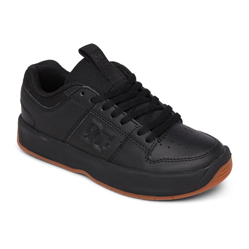 DC Shoes Sneaker »Lynx Zero«