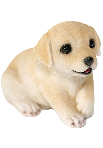 Casa Collection by Jänig Tierfigur »Hunde - Labrador« kaufen