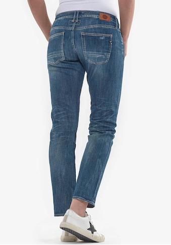 Le Temps Des Cerises Slim - fit - Jeans »SEA« kaufen