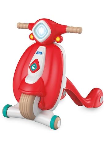 Clementoni® Lauflernhilfe »Baby Clementoni Play for Future - Mein erster... kaufen