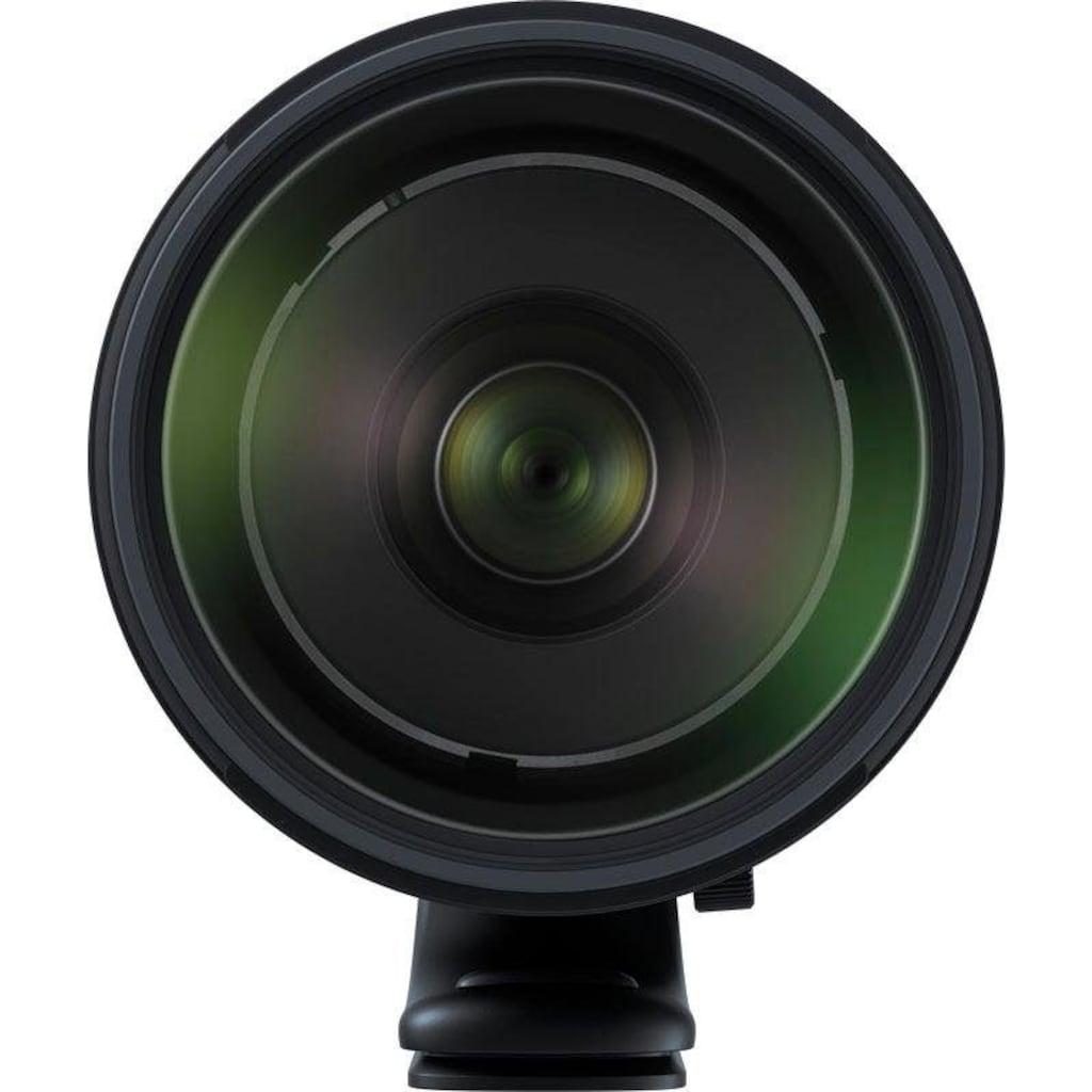Tamron Objektiv »SP AF 150-600mm F/5-6.3 Di VC USD G2«