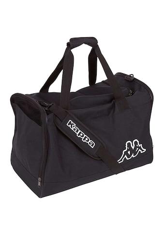 Kappa Sporttasche »VIGRA«, mit praktischem Trockenfach kaufen