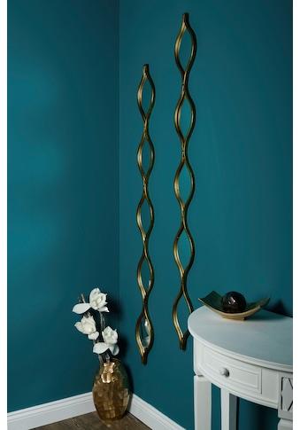 Myflair Möbel & Accessoires Wandspiegel kaufen