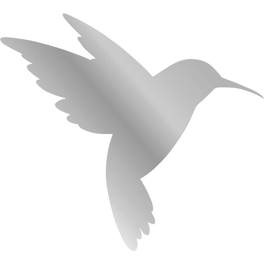 queence Dekospiegel »Kolibri«