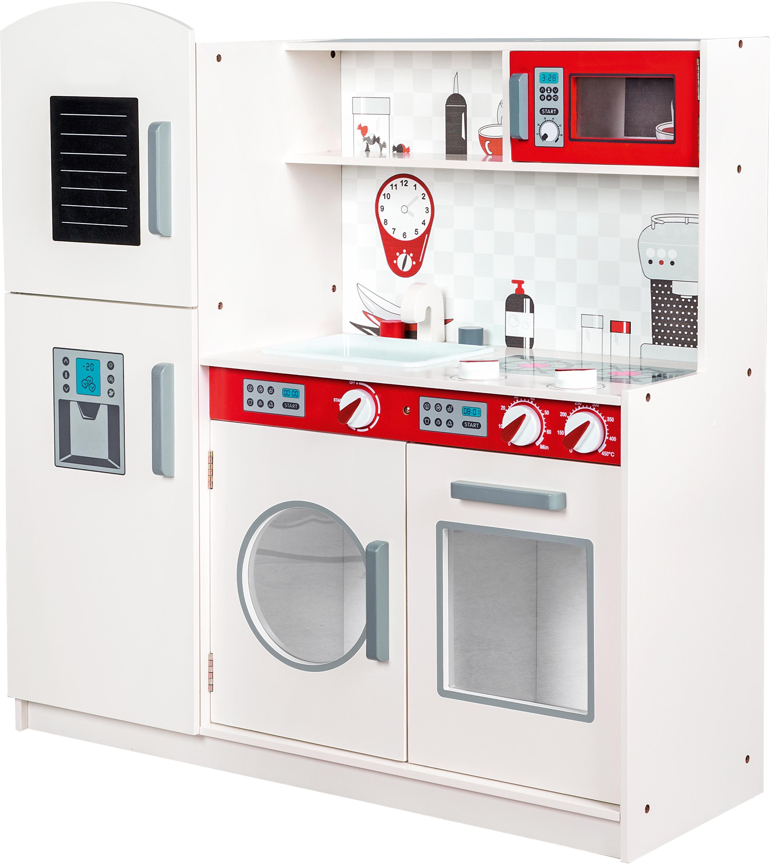 Berühmt Beste Spielküche Für Kleinkinder 2012 Zeitgenössisch ...